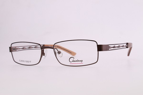 ChaoLang CL8002 C1 8002