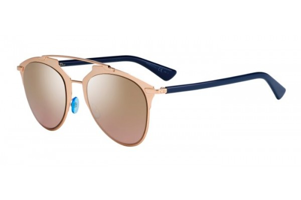 DIOR REFLECTED 3210R
