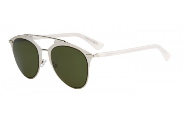 DIOR REFLECTED TUP1E