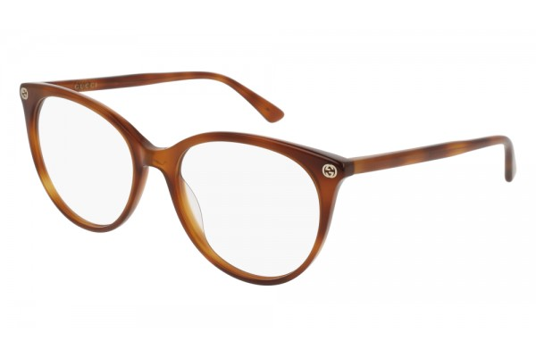 GUCCI GG0093O-003 optical frame