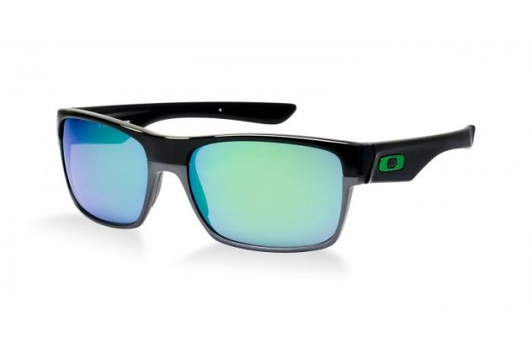 Oakley TWOFACE 0OO9189 918904 918904_POLISHED BLACK