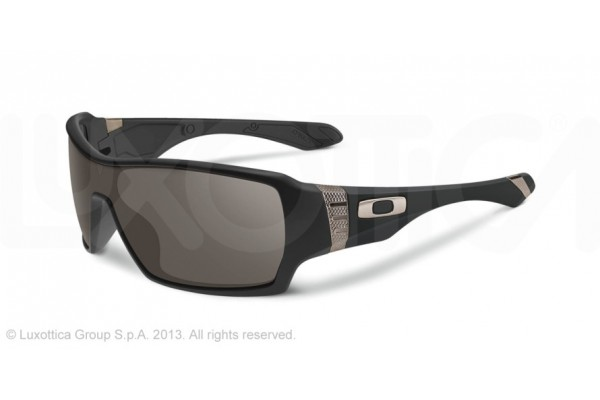 Oakley OFFSHOOT 0OO9190 919001 MATTE BLACK