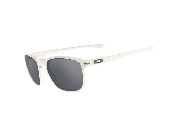 Oakley ENDURO 0OO9223 922317 MATTE CLOUD POLARIZED