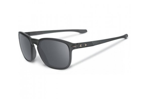 Oakley ENDURO 0OO9223 922309 MATTE GREY SMOKE