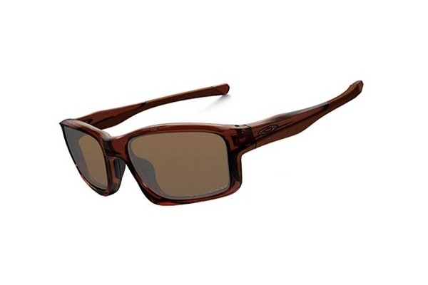 Oakley CHAINLINK 0OO9247 924708 POLISHED ROOTBEER POLARIZED