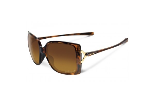 Oakley SPLASH 0OO9258 925803 TORTOISE POLARIZED