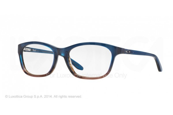 Oakley Frame TAUNT 0OX1091 109102 BLUE FADE