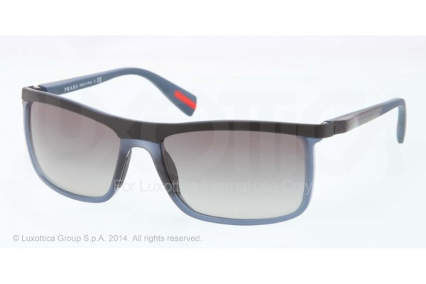 Prada Linea Rossa NETEX COLLECTION 0PS 51PS JAP3M1 AVIO DEMISHINY
