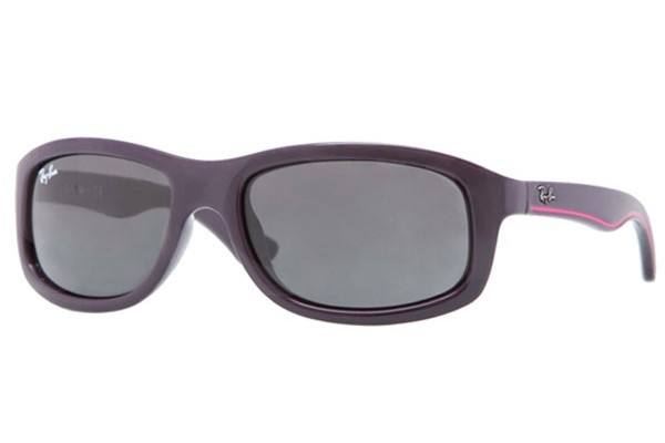 Ray-Ban Junior  0RJ9058S 184/87 VIOLET