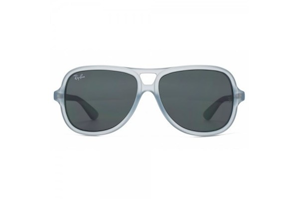 Ray-Ban Junior  0RJ9059S 700487 MATTE AZURE