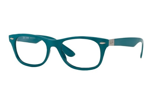 Ray-Ban 0RX7032 5436 OIL