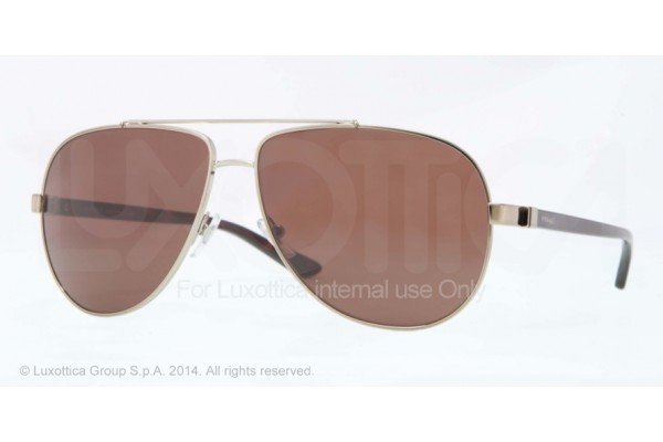 Versace  0VE2151 129673 BROWN