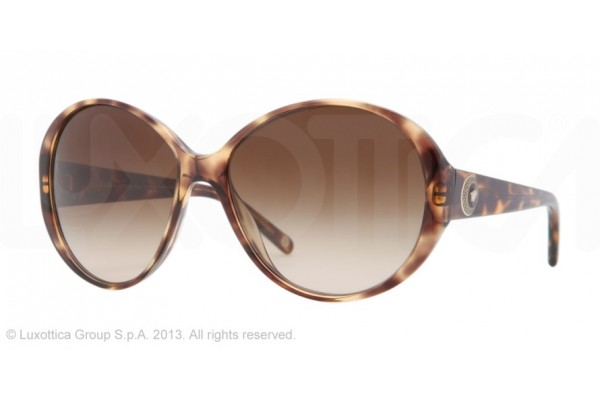 Versace  0VE4239 967/13 SPOTTED BROWN