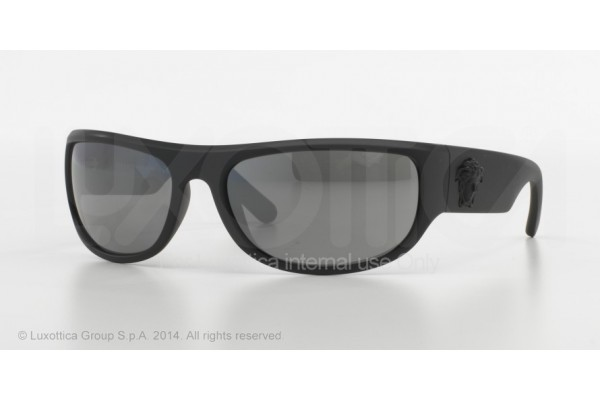 Versace  0VE4276 50796G MATTE BLACK