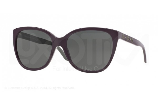 Versace  0VE4281 512887 VIOLET/GREY
