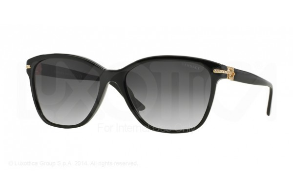 Versace  0VE4290B GB1/8G GB1/8G_BLACK