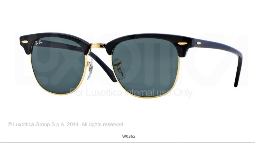 4b3d27dcc0 Ray Ban Offers Uk « Heritage Malta