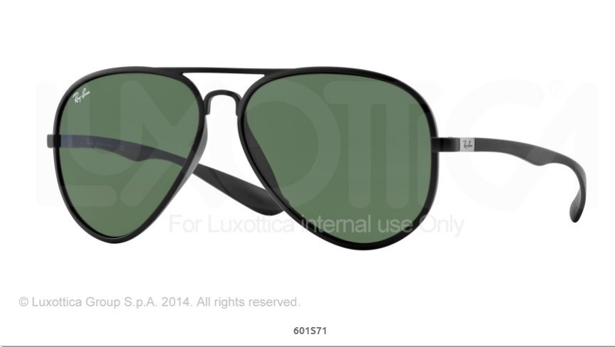 3a074cd6e29 Ray Ban Aviator Liteforce Price « Heritage Malta