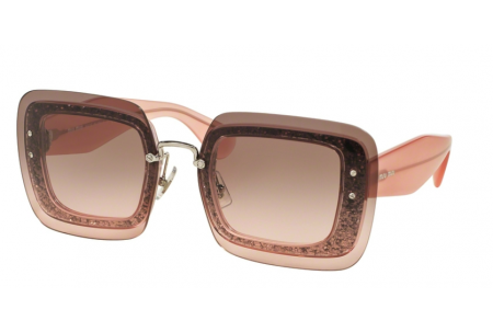 Miu Miu 0MU 01RS UEU1E2 Sunglasses
