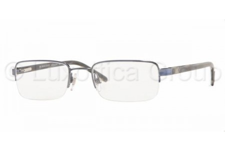 Bubberry BE1044 1013 LIGHT BLUE DEMO LENS