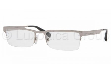 Bubberry BE1139 1006 METAL DEMO LENS