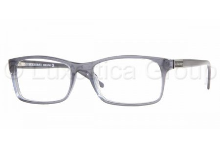 Bubberry BE2020 3013 MARINE GRAY DEMO LENS