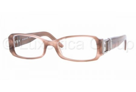Bubberry BE2056 3026 LIGHT VIOLET STRIPED DEMO LENS