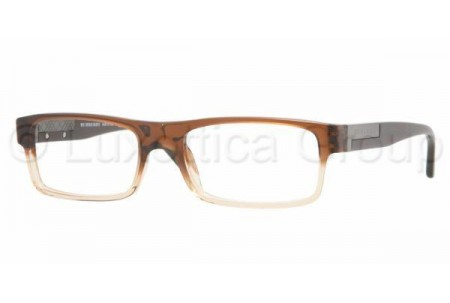 Bubberry BE2059 3032 BROWN GRADIENT DEMO LENS