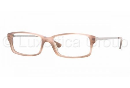 Bubberry BE2075 3026 LIGHT VIOLET STRIPED DEMO LENS
