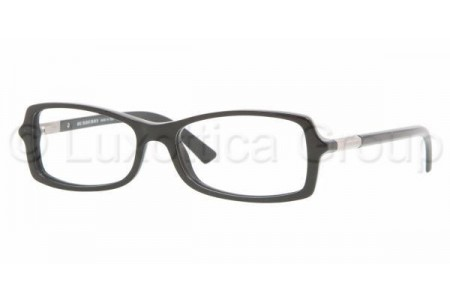 Bubberry BE2083 3001 BLACK DEMO LENS
