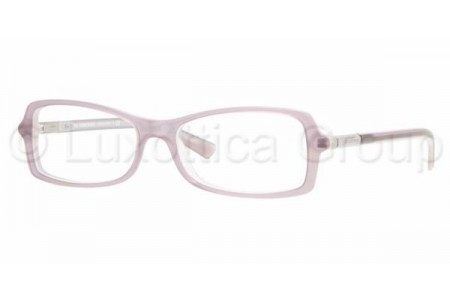 Bubberry BE2083 3229 VIOLET DEMO LENS