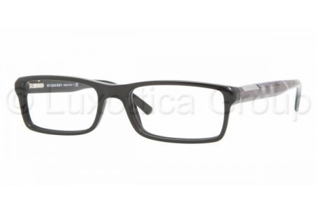 Bubberry BE2085 3001 BLACK DEMO LENS