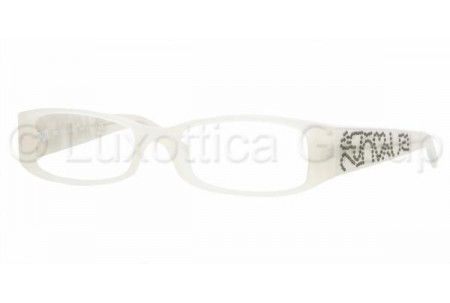 Bubberry BE2089 3250 BEIGE/TRANSPARENT DEMO LENS