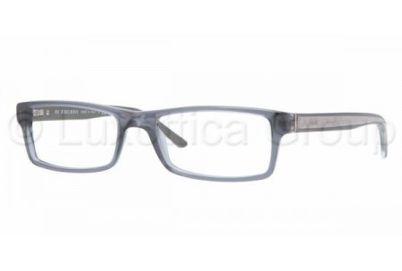 Bubberry BE2105 3289 AVIO GRAY DEMO LENS
