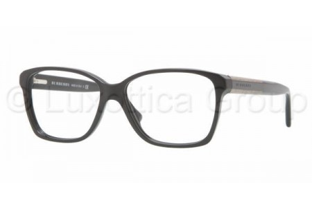 Bubberry BE2121 3001 BLACK DEMO LENS