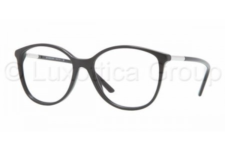 Bubberry BE2128 3001 BLACK DEMO LENS