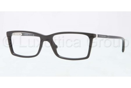 Bubberry BE2139 3001 BLACK DEMO LENS