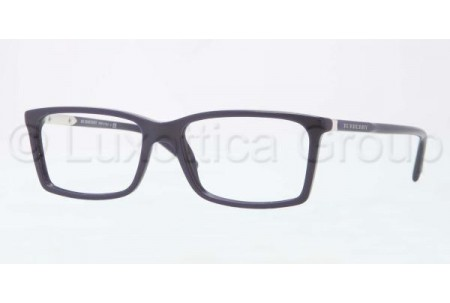 Bubberry BE2139 3399 BLUE DEMO LENS
