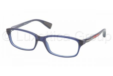 Best Designer Glasses High Quality Affordable Designer Specs