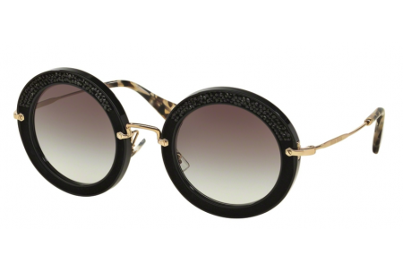 Miu Miu 0MU 08RS 1AB0A7 Sunglasses