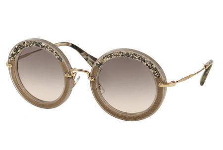 Miu Miu 0MU 08RS UE23D0 Sunglasses