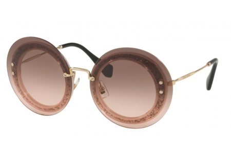 Miu Miu 0MU 10RS UEU1E2 Sunglasses