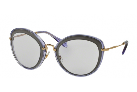 Miu Miu 0MU 50RS UFA3F2 Sunglasses