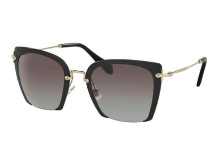 Miu Miu 0MU 52RS 1AB0A7 Sunglasses
