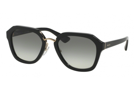 Prada 0PR 25RS 1AB0A7 Sunglasses