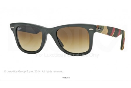 Ray-Ban 0RB2140 ORIGINAL WAYFARER 606285 2140