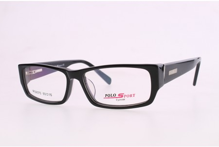 Polo Sport PS9070 C7 9070