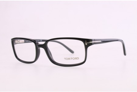 Tom Ford TF 5209 001