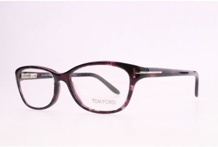 Tom Ford TF 5142 083