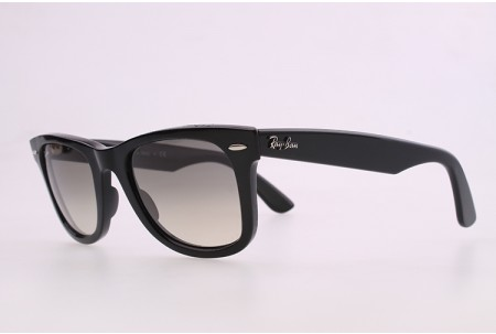 Ray-Ban 0RB2140 ORIGINAL WAYFARER 901/32 2140